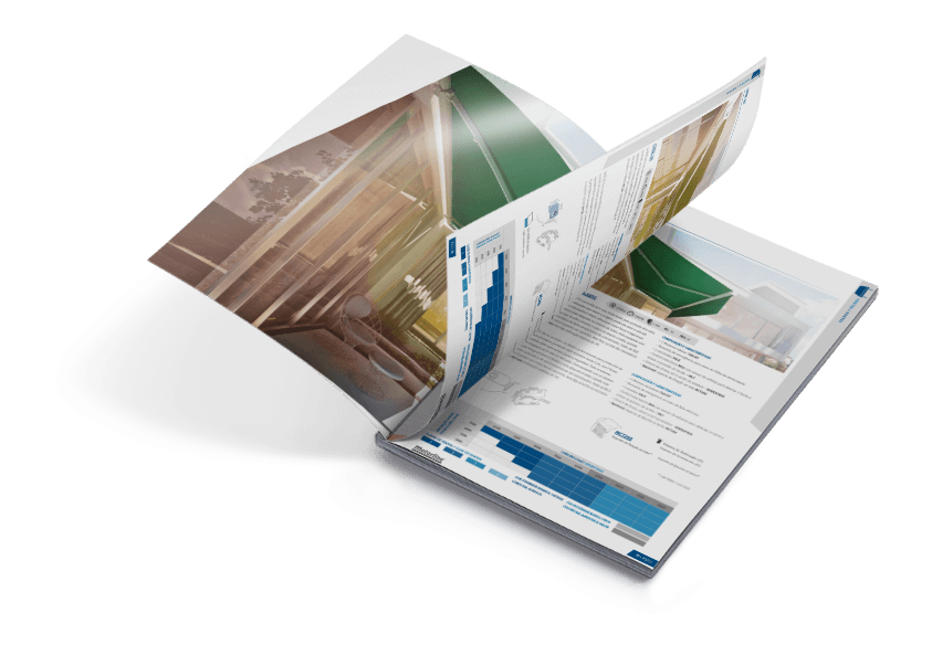 Katalog produktów Motorline 2018
