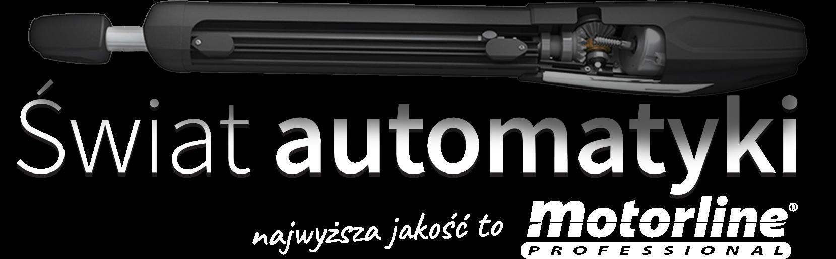 Motorline Polska