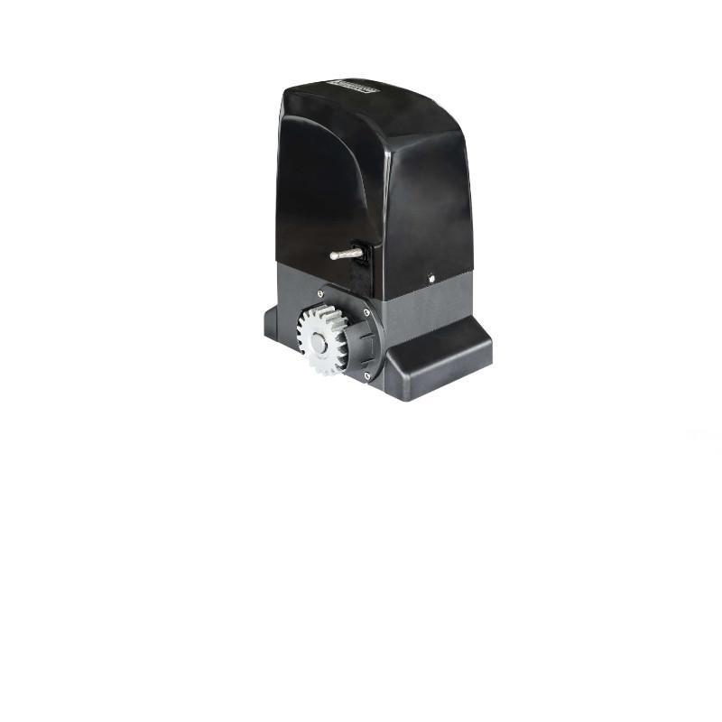 slide800a IMG 1