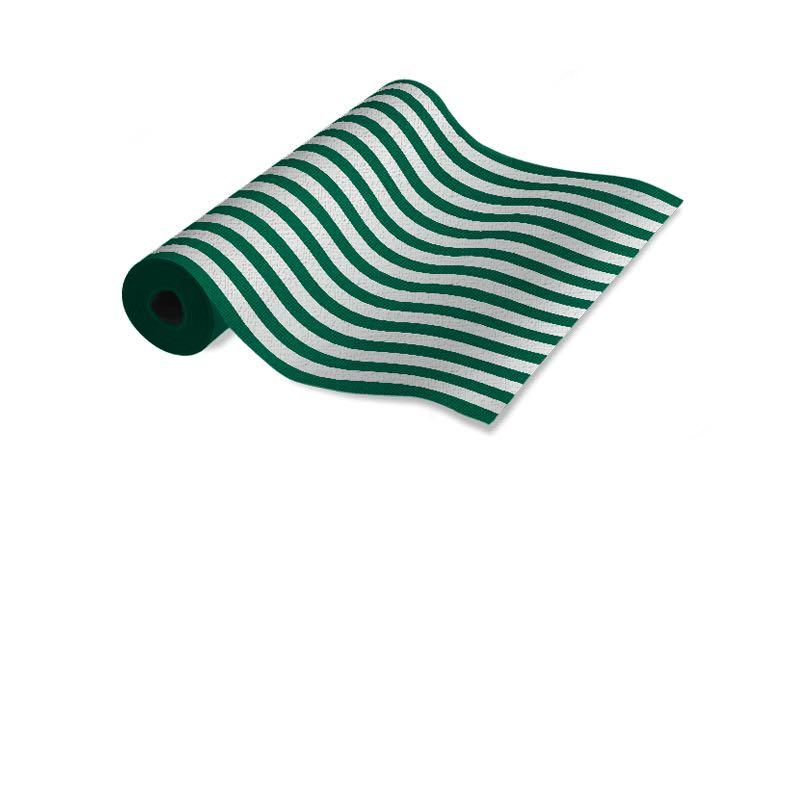 striped fabrics IMG