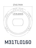 m31tl 0160