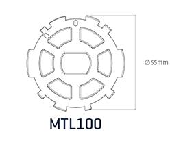 mtl100