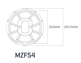 mzf54